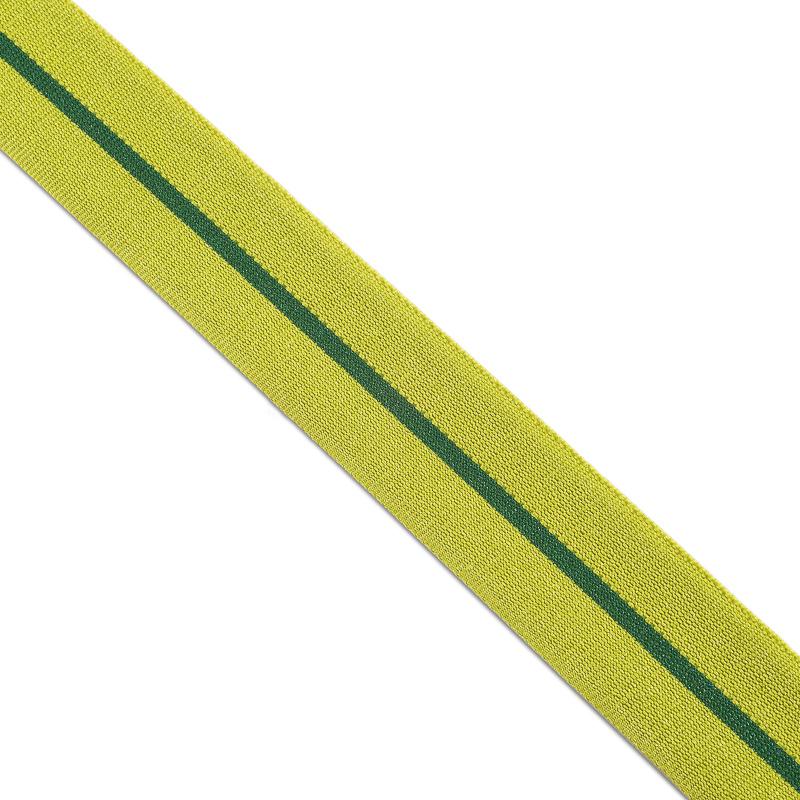 Блокадная лента - нарезка